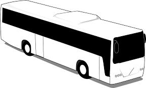 clip art coach